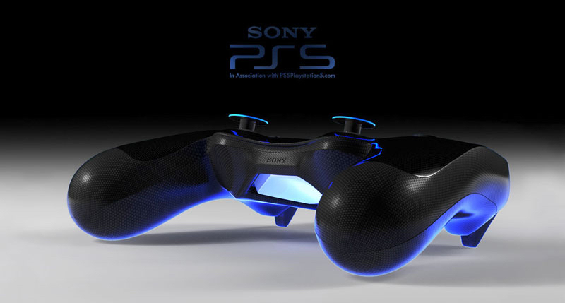 Quelle date de sortie pour la PS5 ?