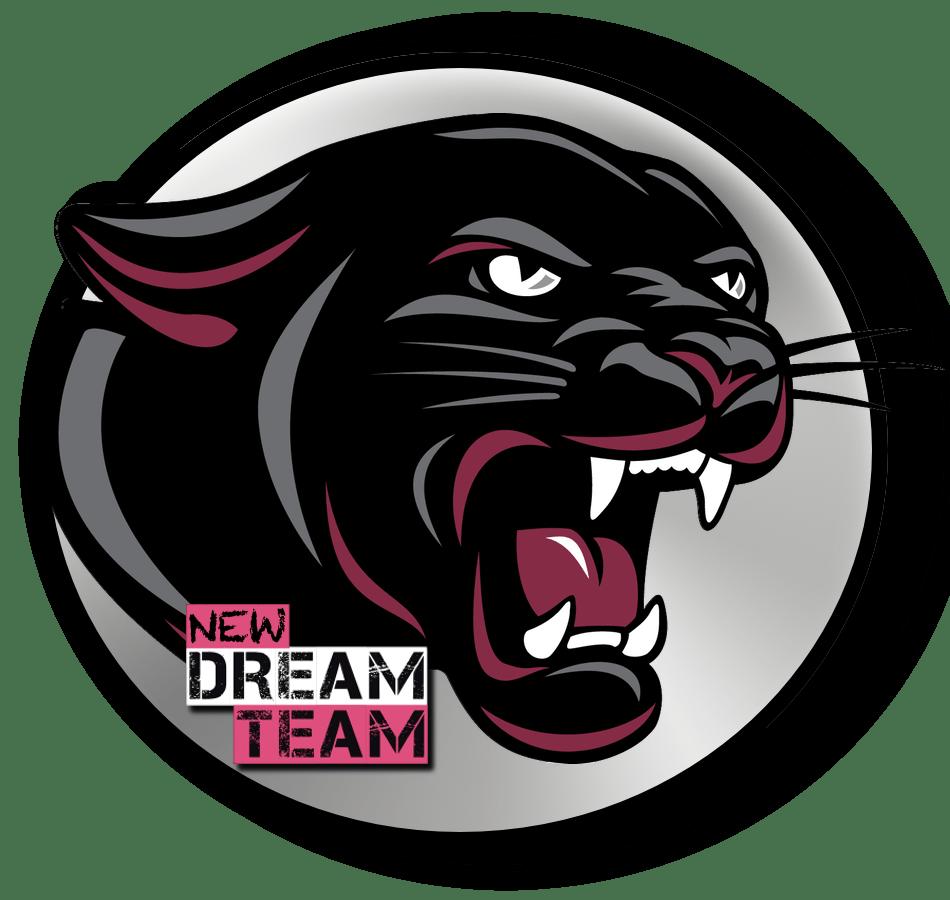 New Dream Team (3on3 Freestyle)