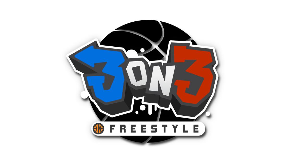 Championnat de France 3on3 Freestyle JSUG