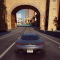 Test de Need for Speed Payback (PS4)