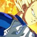 Dragon-Ball-FighterZ-beta-ouverte