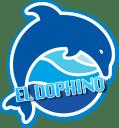 El Dophino (3on3 Freestyle)