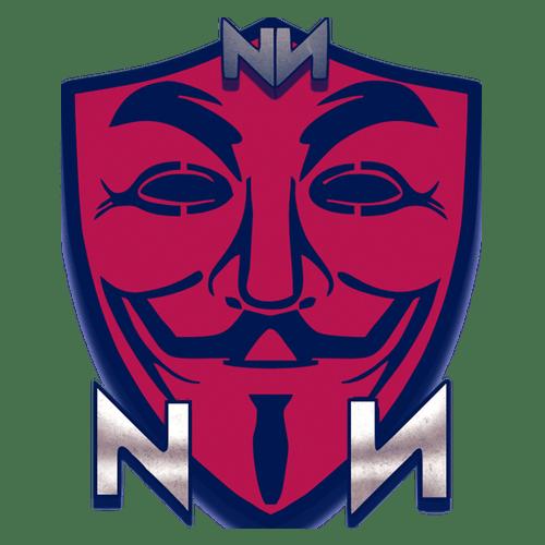 Némésis (3on3 Freestyle)