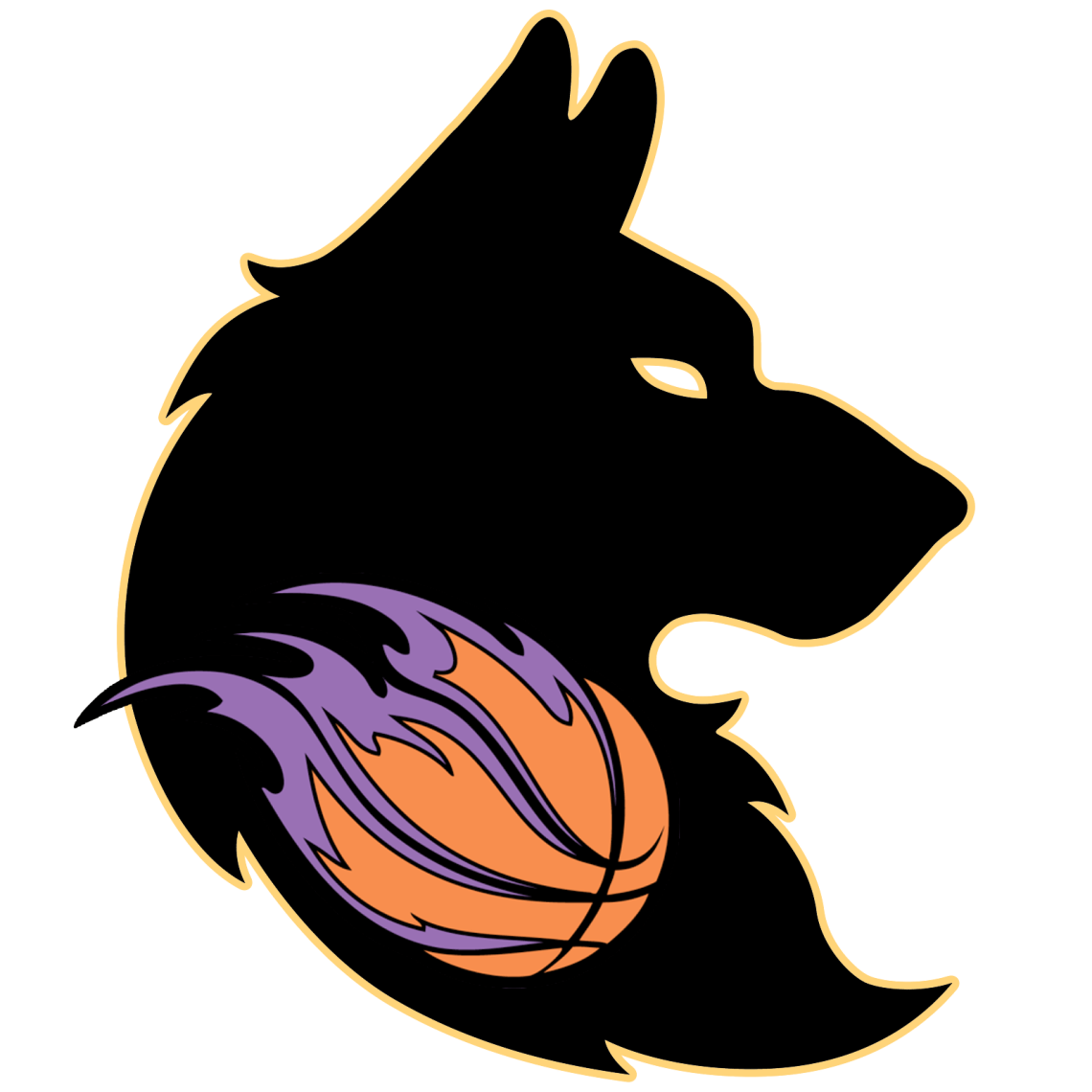 The Wolves (3on3 Freestyle)