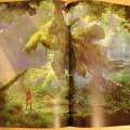 artbook-lart-de-horizon-zero-dawn