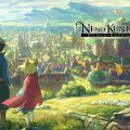 Test de Ni No Kuni II