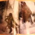 rise-of-the-tomb-raider-artbook