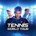Test-Tennis-World-Tour-PS4