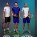 test-tennis-world-tour-joueurs