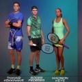 test-tennis-world-tour-personnages