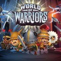 test-world-of-warriors-ps4
