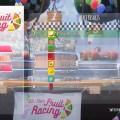 All-Star Fruit Racing_20180711223218