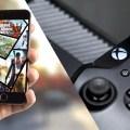 meilleur-smartphone-gaming-2018