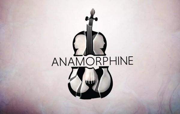 test d'Anamorphine