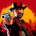red-dead-redemption-2-microtransactions