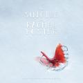 the-suicide-of-rachel-foster