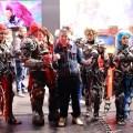 cosplay-paris-games-week-2018