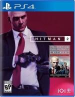 Preview Hitman 2