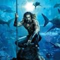 critique d'Aquaman