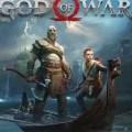 meilleur-jeu-video-2018-god-of-war