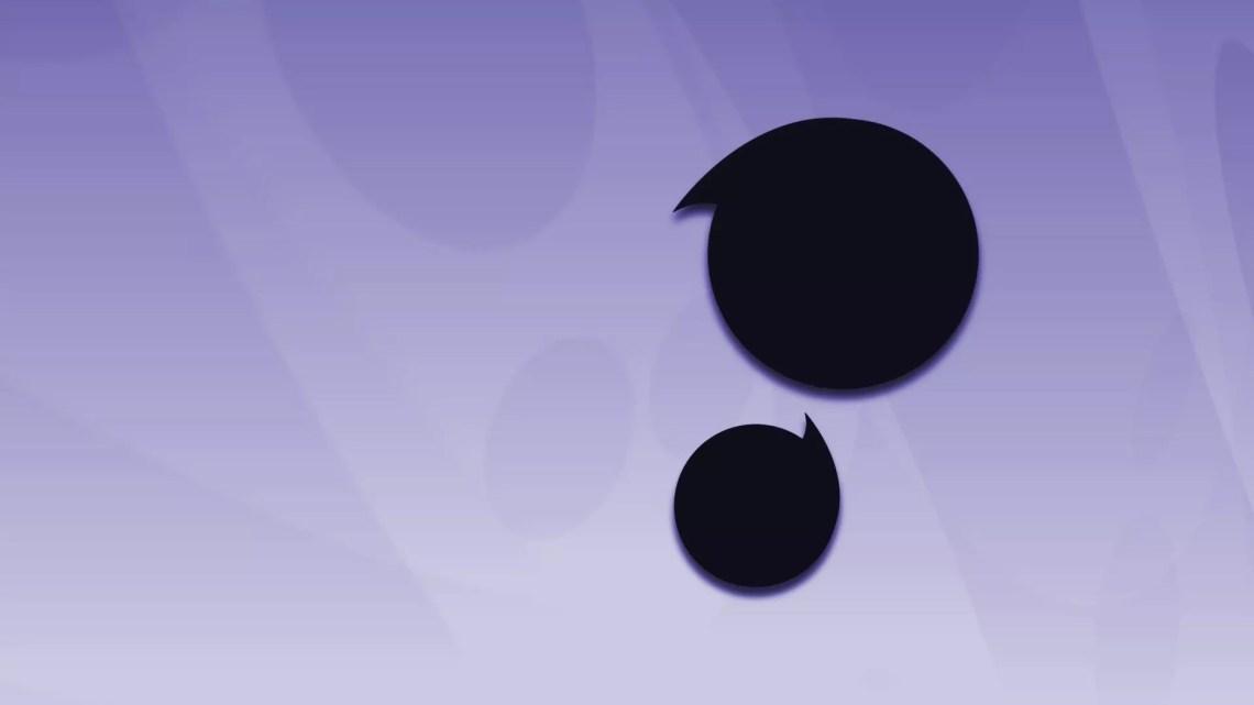 Meilleur site de jeux vidéo : Je suis un gameur.com