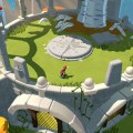 test de Mages of Mystralia