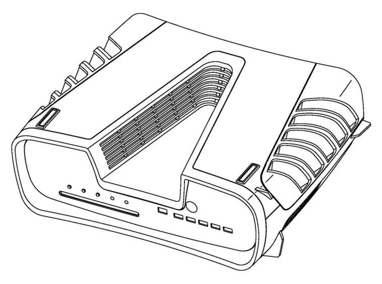 kit développement de la PS5