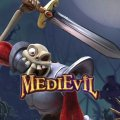 test remake MediEvil PlayStation 4