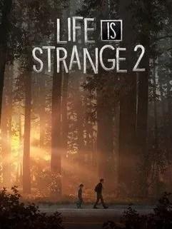 meilleur jeu vidéo émotionnel 2019 (JSUG Awards) : Life is Strange 2