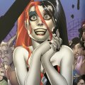 mon avis Birds of Prey: Harley Quinn