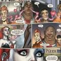 Extrait de Birds of Prey: Harley Quinn (2)