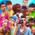 guide-trophees-sims-4