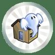 Trophée Famille de fantômes (Avoir une famille de 8 fantômes jouables)