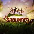 Preview/aperçu de Grounded sur Xbox One