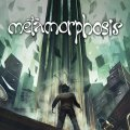 test de Metamorphosis (PC)