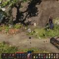 Preview de Baldur's Gate III (12)