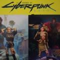 avis-critique-le-monde-de-cyberpunk-2077