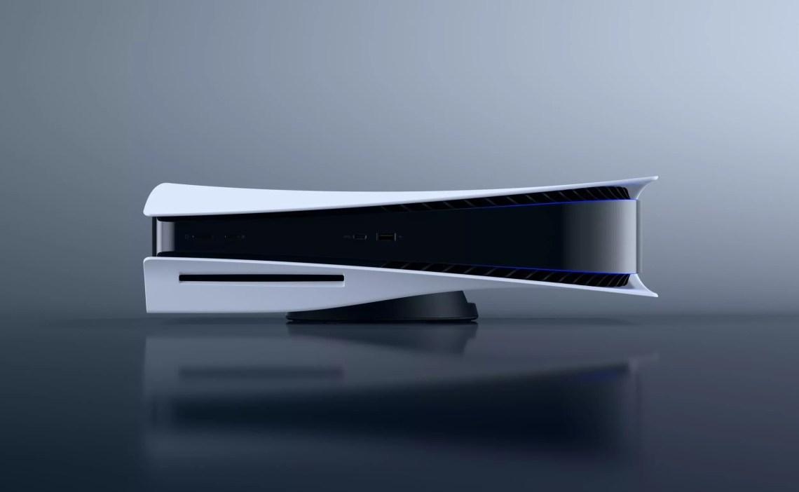 Guide d'achat PS5 : comment bien se préparer pour l'arrivée de la PS5 ?