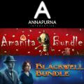 soldes_steam_bundles