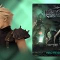 critique-review-final-fantasy-vii-remake-world-preview