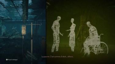 critique The Medium (Xbox Series X)