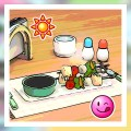 cooking mama cookstar28