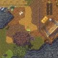 Preview de Black Skylands 4