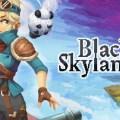 preview-black-skylands-FR