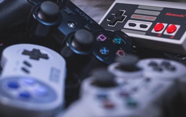 Sony, Nintendo et leurs échecs commerciaux