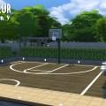 serie-sims-4-eric-lafleur-saison-4-villa-cooper-basket
