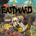test-eastward-pc