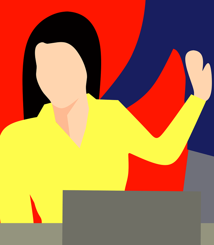 Mélanie DOMERGUE