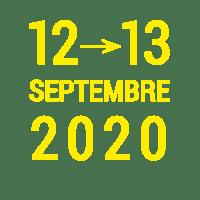 Mélanie Domergue festival