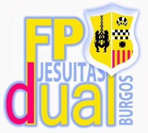 logo-fpdual